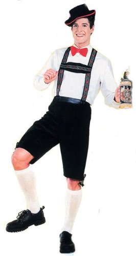 hansel gretel Adult costume