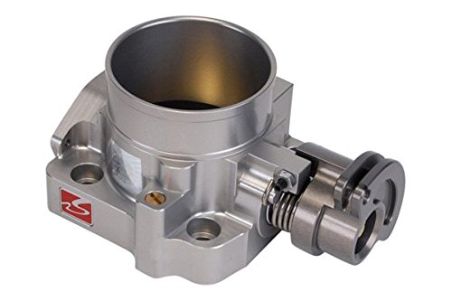Bestselling Fuel Injection Throttle Body Injection Kits