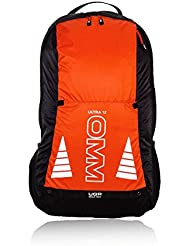 OMM Ultra 12 Running Backpack - SS18