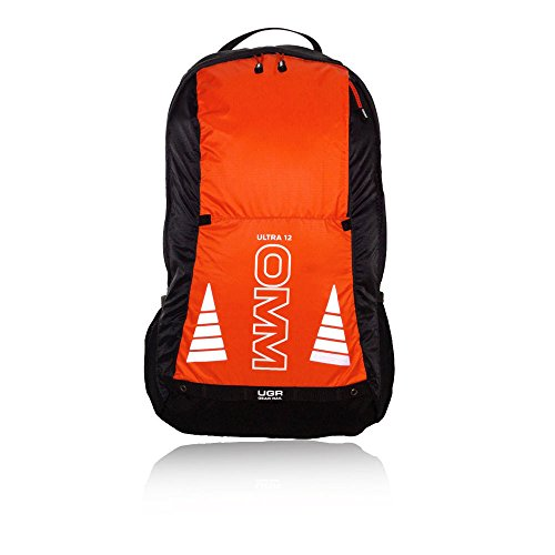OMM Ultra 12 Running Backpack – SS19