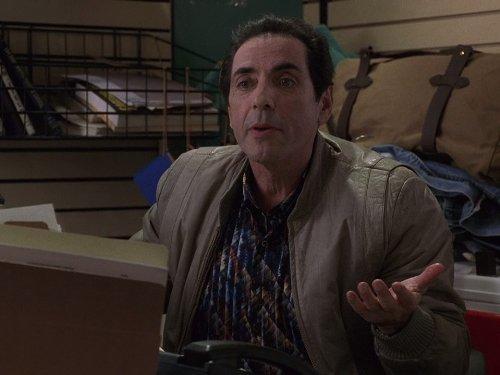 Amazon com: Watch The Sopranos: Season 2 | Prime Video