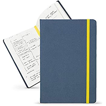 Amazon.com : The Mastery Journal - The Best Daily Planner ...