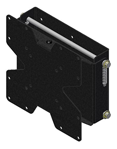 MORryde TV10 S 35H Snap Wall Mount