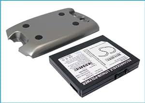 Battery for DOPOD 900, PU16A +Free External USB Power