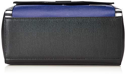 Bulaggi kobalt Donna Jaylee Blu Blau Borsa Handbag xqv6rBZx