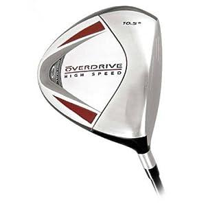 "Agxgolf ""magnum overdrive edition"": full golf club set: free."
