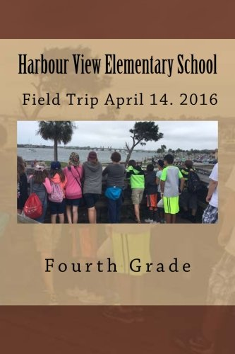 - Harbour View  Elementary  School,