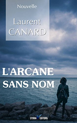 Laurent. et autres nouvelles. (French Edition)
