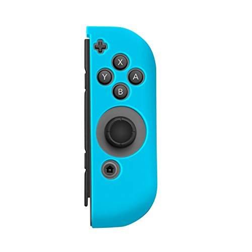 insten-nintendo-switch-joy-con-right-cover-anti-slip-ultra-thin-protective-skin-cover-case-for-ninte