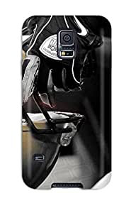 Julian B. Mathis's Shop Best new orleansaints 2013 NFL Sports & Colleges newest Samsung Galaxy S5 cases