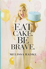 "From the star of USA reality show The Radkes and creator of the viral ""Red Ribbon Week"" video, this is a hilarious and inspiring story of finding self-confidence in a world of naysayers.       My name is Melissa Radke, and there is a v..."