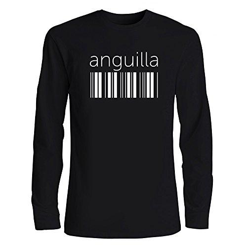 Anguilla Bar - 6
