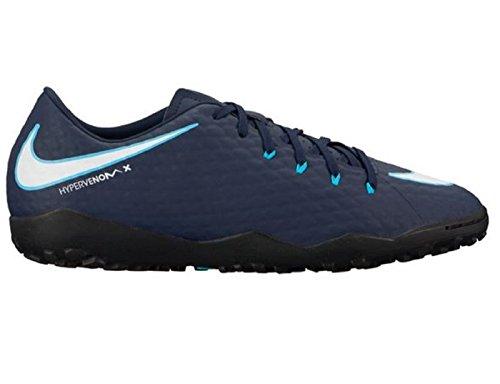 Nike Hypervenom Phelon Iii Torv Sko