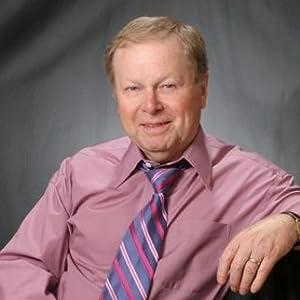 Donald A. Wilson