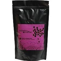 Mineiro Coffee Etiyopya Sidamo Filtre Kahve 250 gr. Espresso Çekim