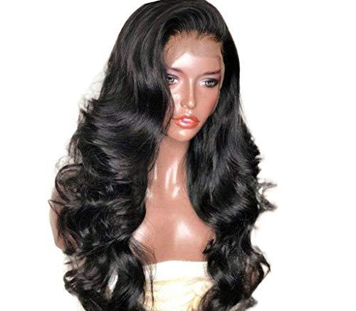 get set hair jelly - 4