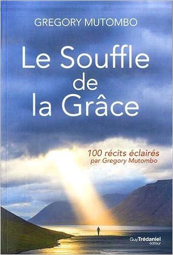 Vos lectures spirituelles du moment - Page 6 41MBEcU1afL._SX336_BO1,204,203,200_