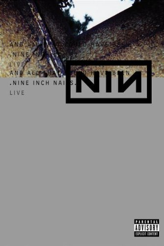 nine-inch-nails-live-and-all-that-could-have-been