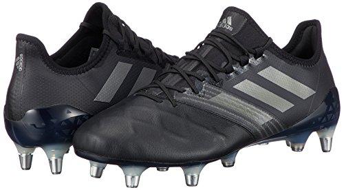 Gricin Sg negbas Pour Noirs Rugby Light Kakari Hommes Chaussures Adidas De Nocmt gp7nqw