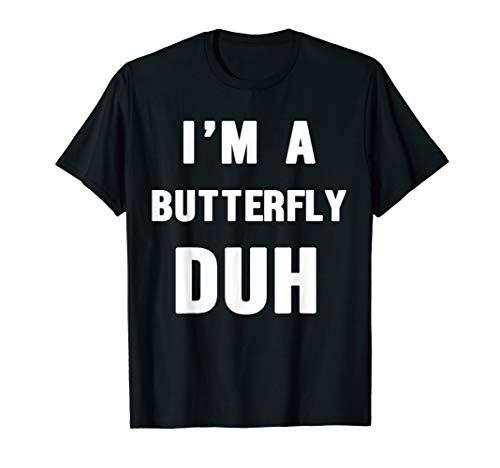 Halloween Butterfly Funny Easy Halloween Butterfly Costume -