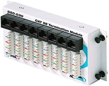 BoxWave Portable Sync Cable for Navman EZY45 Retractable Navman EZY45 Cable miniSync