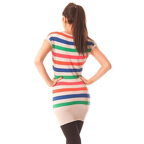 Miss Wear Line - Camicia -  donna