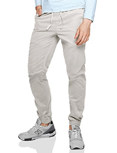 Match Mens Chino Jogger Pants product image