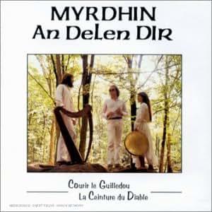 DIR - Courir Le Guilledou/La Ceinture Du Diable - Amazon.com Music
