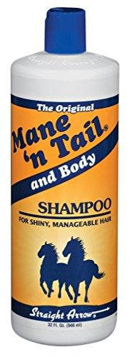 Mane 'n Tail Mane 'n Tail Shampoo