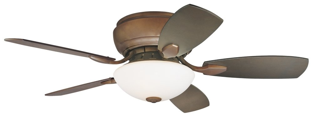 hugger ceiling fans lowes habitat oil rubbed bronze fan low profile with light amazon lights