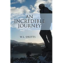 An Incredible Journey