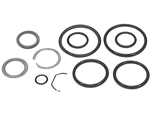 Quicksilver O-ring - Quicksilver Trim Cylinder O-Ring Kit