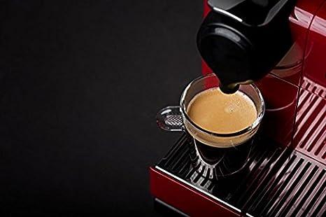 Artizan Café - 100% Orgánico / Bio - 30 Cápsulas Compatibles con Máquinas Nespresso - Surtido: Amazon.es: Hogar