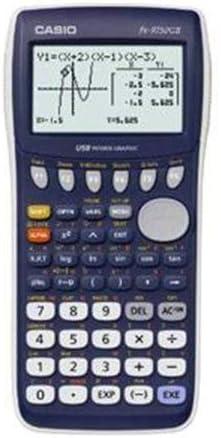 Casio FX-9750 GII Grafikrechner