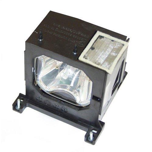 Replacement projector / TV lamp VT50LP for NEC VT50 / VT650 PROJECTORs / TV by USOM