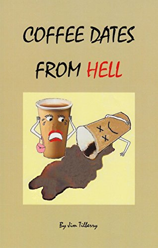 Coffee Dates From Hell
