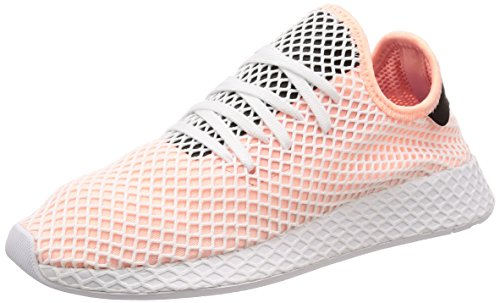 adidas Runner Men's Runner Shoes Deerupt adidas Deerupt Shoes Runner Men's adidas Men's Deerupt Shoes rqwnFavxr