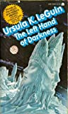 img - for The Left Hand of Darkness (Ace SF, 47804) book / textbook / text book