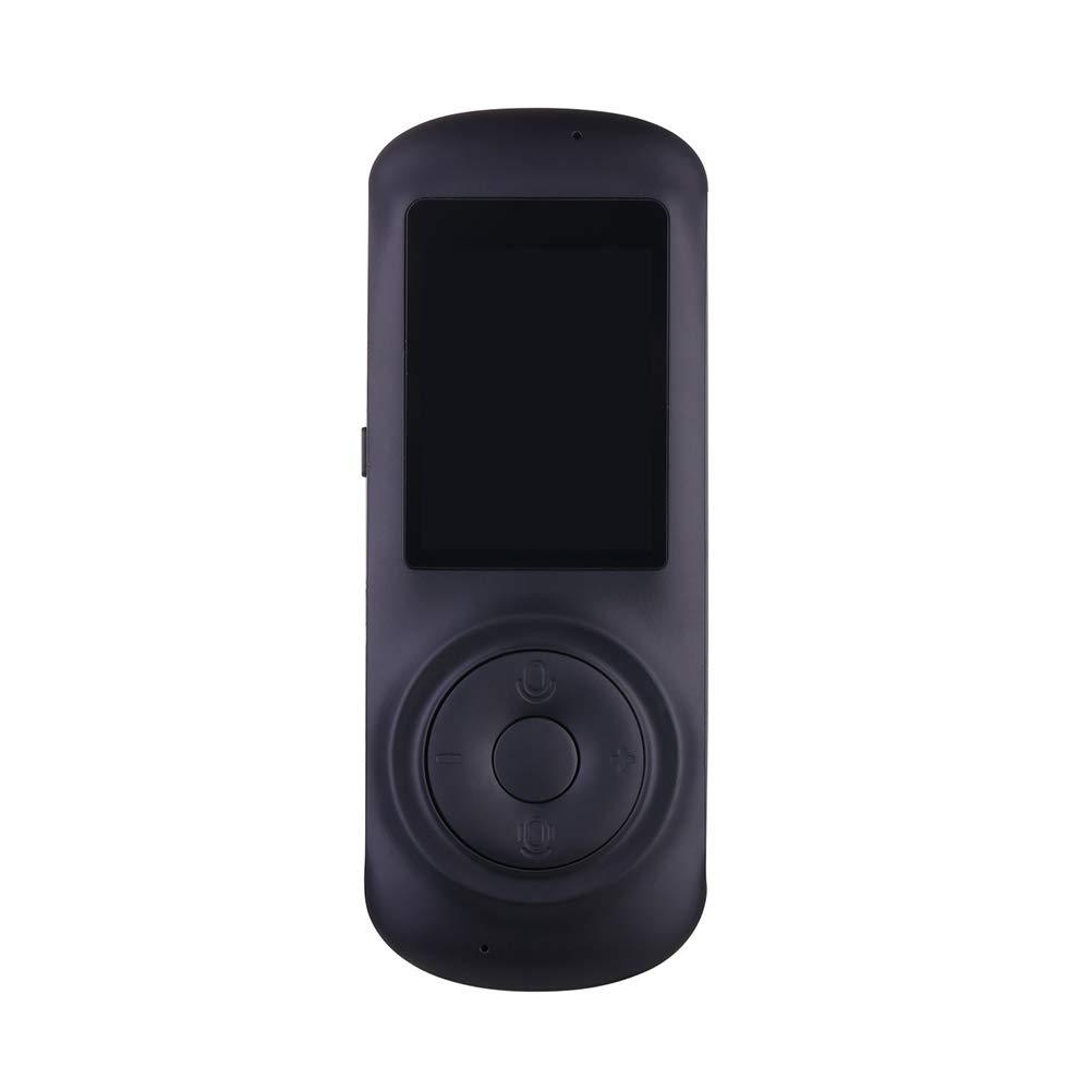 ETbotu スマート ポータブル ホットスポット ワイヤレス WiFi トランスレーター インテリジェント トランスレーター B07MPMX5TT ピュアホワイト