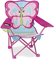 Melissa & Doug Cutie Pie Butterfly Camp C