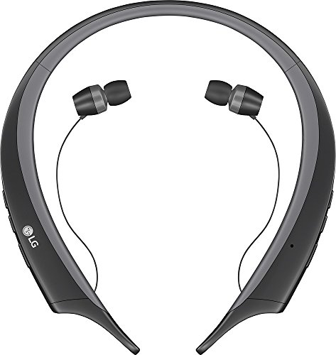 where to buy the best bluetooth earbuds lg active review 2017 product sports world report. Black Bedroom Furniture Sets. Home Design Ideas