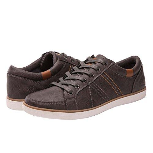 GW+M1618-2+Fashion+Sneaker+11+M