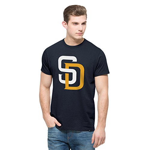 San Diego Padres Gear - 3