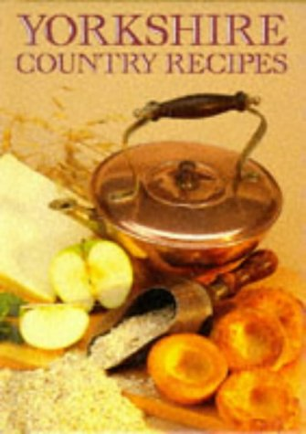 Book yorkshire country recipes download pdf audio idmm69za7 book yorkshire country recipes download pdf audio idmm69za7 forumfinder Gallery