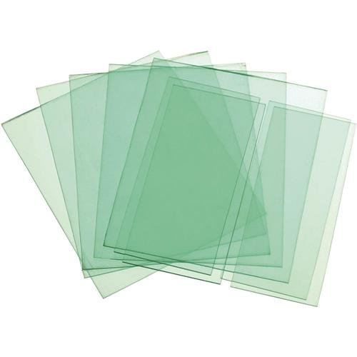 Hobart 770493 No Frame Clear Lens Kit for Xv Series by - Hobart Stores