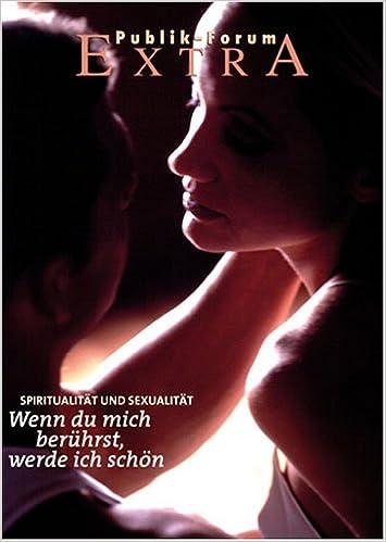 sexualität forum