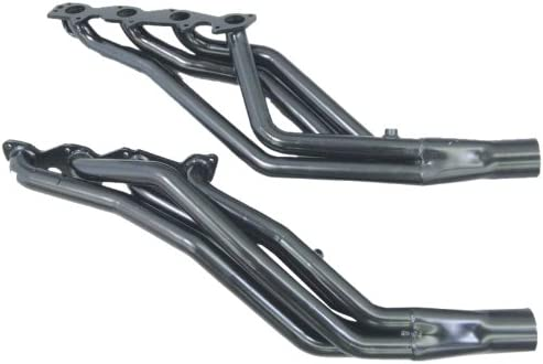 3. PaceSetter 70-2211 Performance Long Tube Exhaust Header