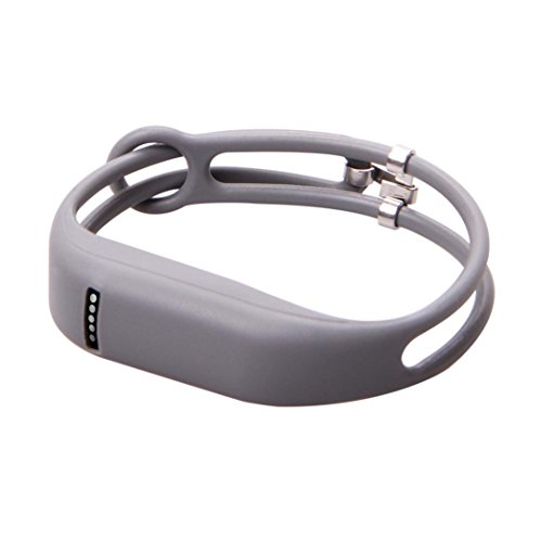 Fitbit Sunfei Replacement Wrist Buckle