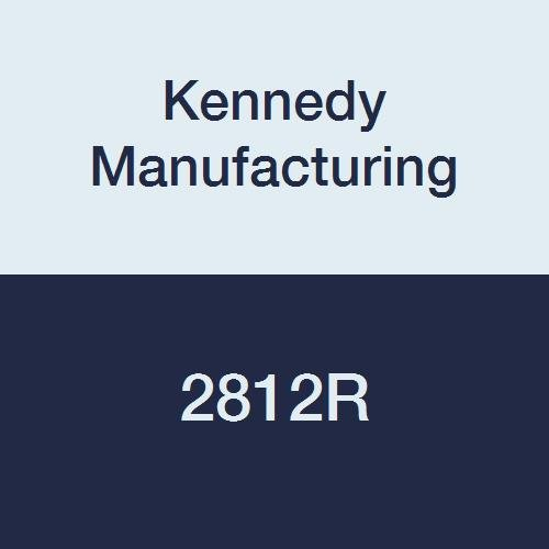 """Kennedy Manufacturing 2812R 29"""" 12-Drawer Mechanics' Ches..."""