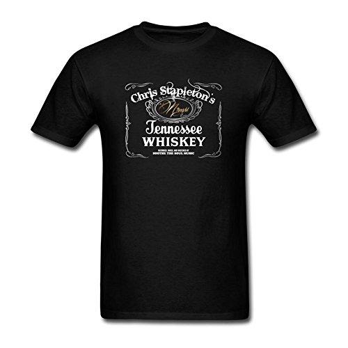 swwm-mens-tennessee-whiskey-short-sleeve-cotton-t-shirt-black